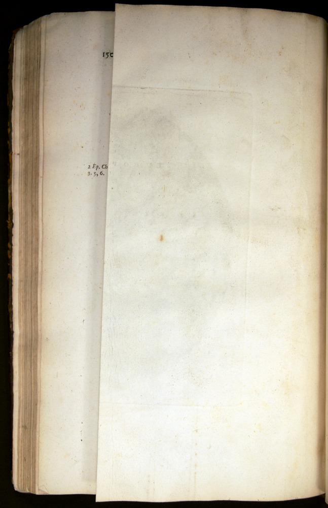 Image of Burnet-1684-150-plv