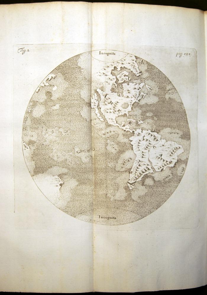 Image of Burnet-1684-152-pl