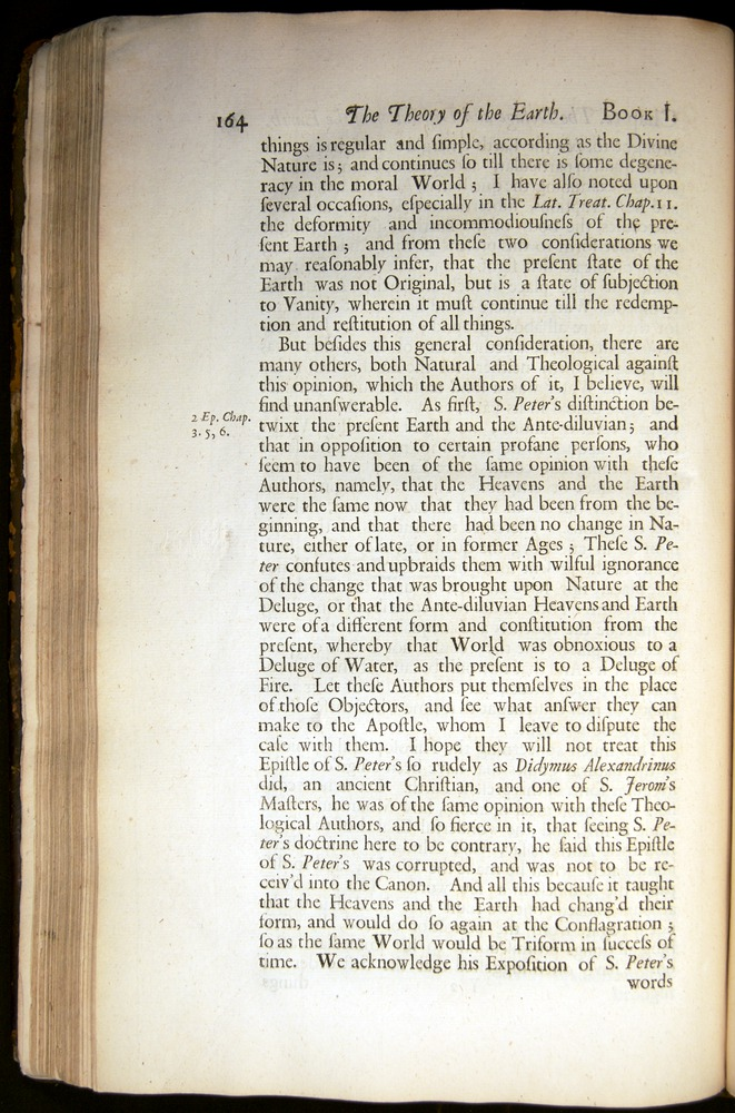 Image of Burnet-1684-164
