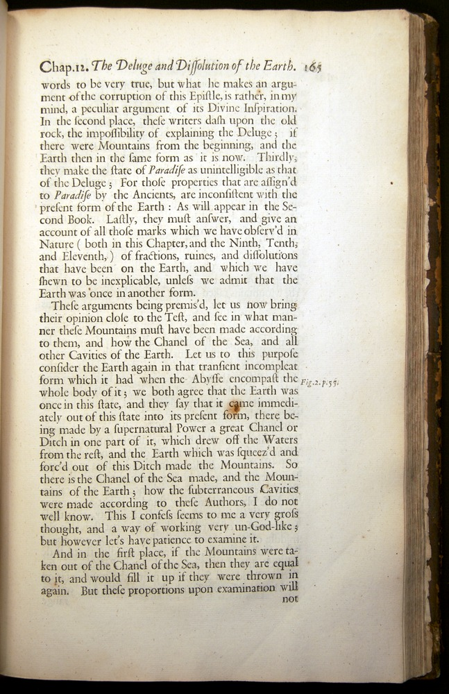Image of Burnet-1684-165