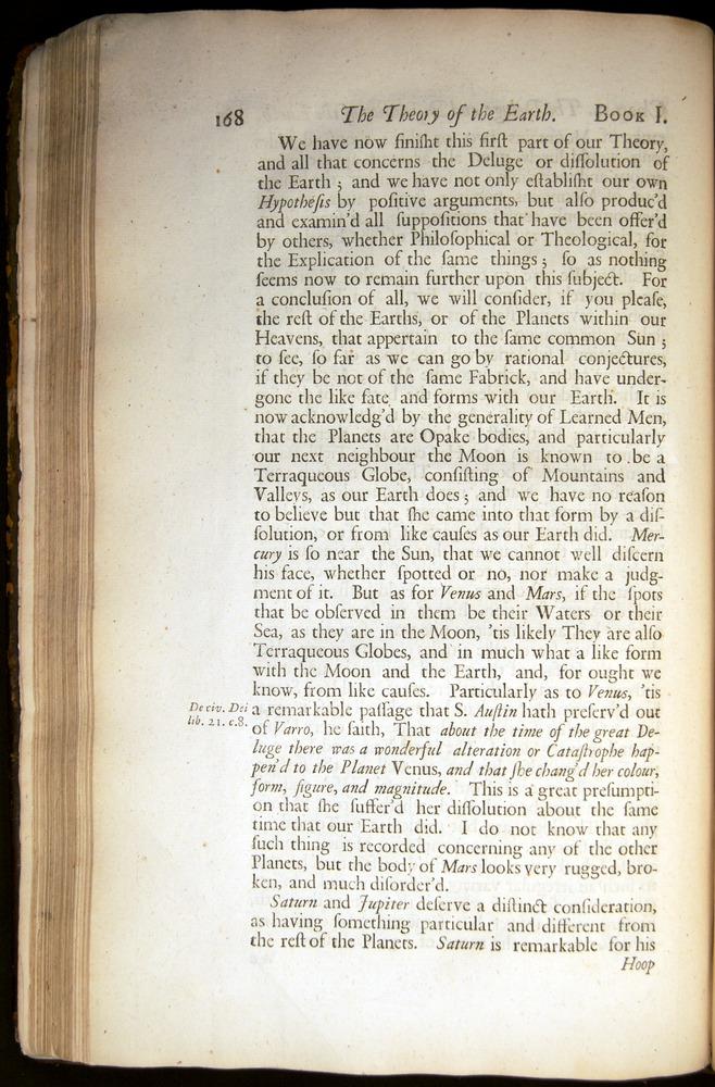 Image of Burnet-1684-168
