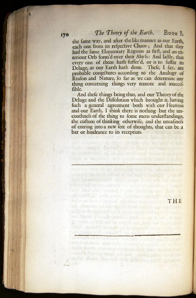 Image of Burnet-1684-170