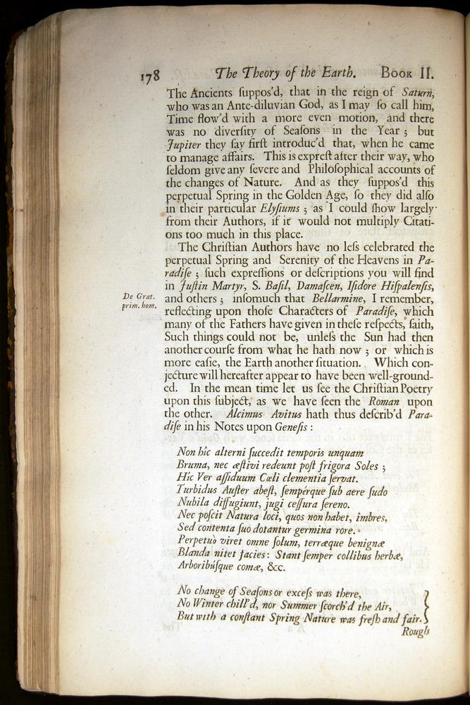 Image of Burnet-1684-178