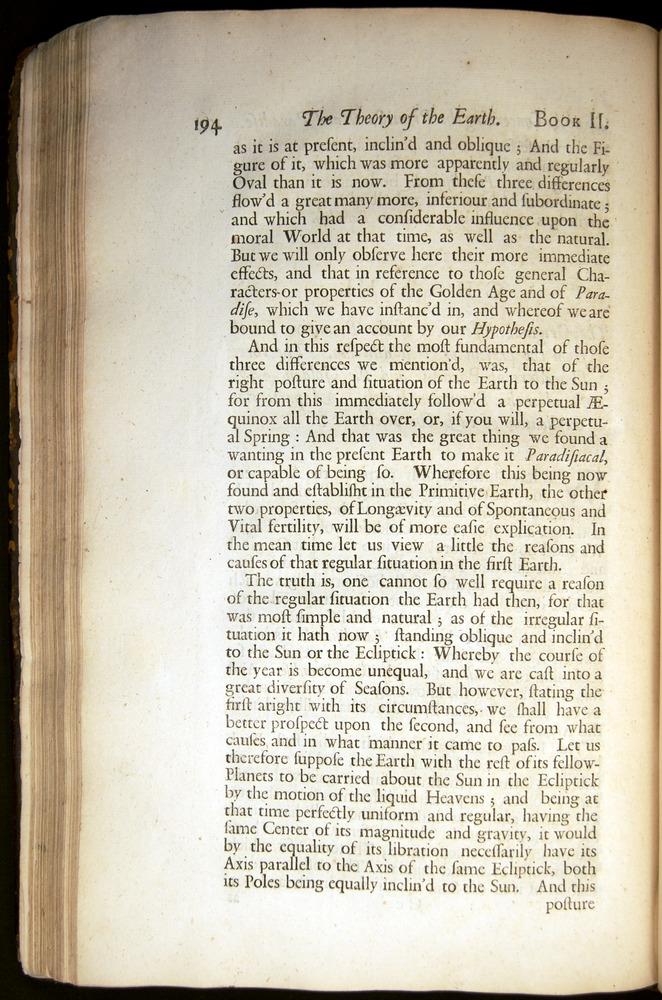 Image of Burnet-1684-194