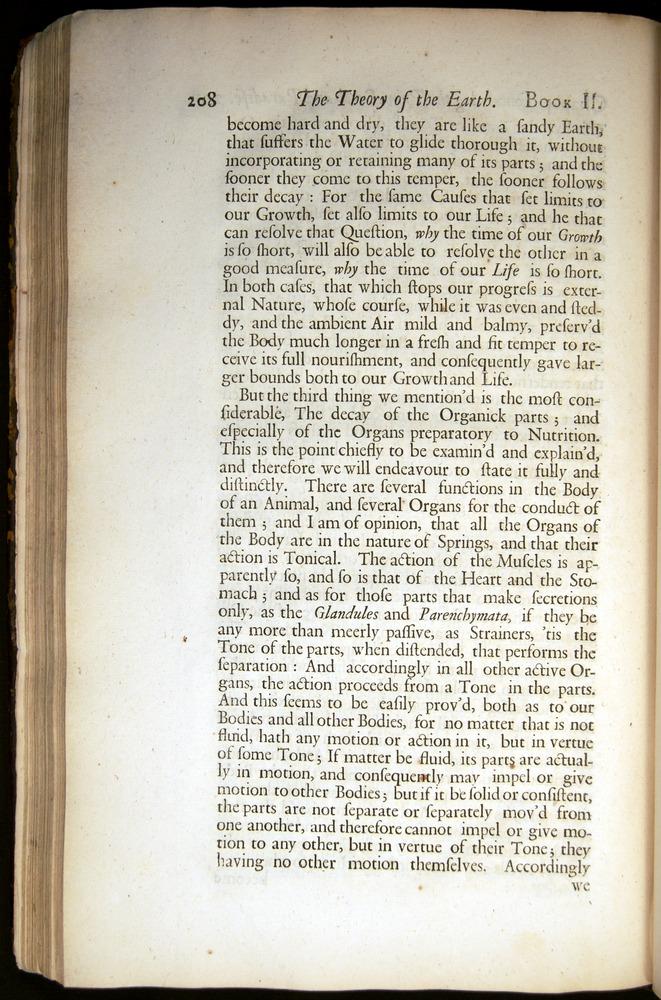 Image of Burnet-1684-208