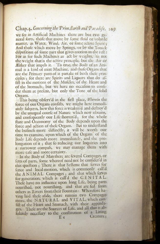 Image of Burnet-1684-209