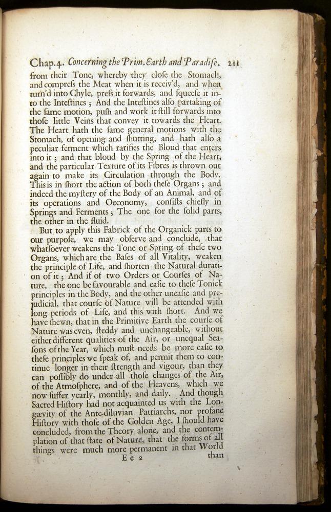 Image of Burnet-1684-211