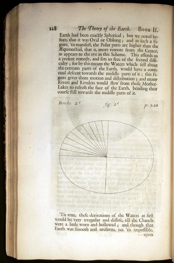 Image of Burnet-1684-228