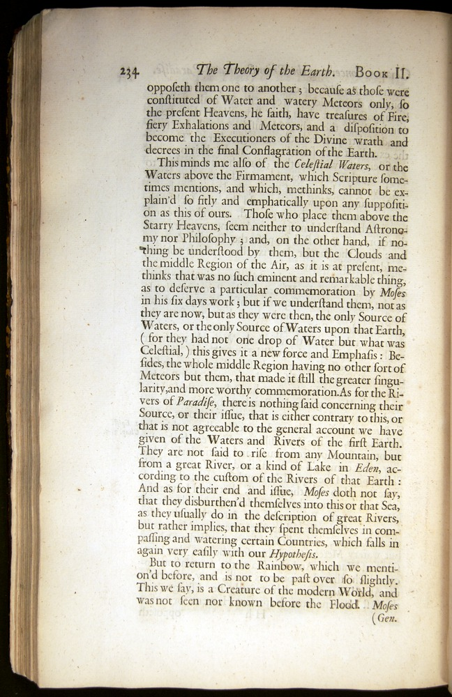 Image of Burnet-1684-234