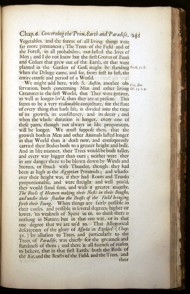 Image of Burnet-1684-245