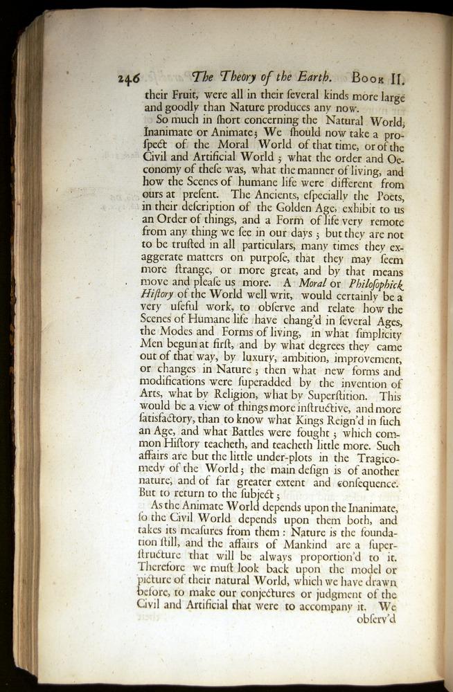 Image of Burnet-1684-246
