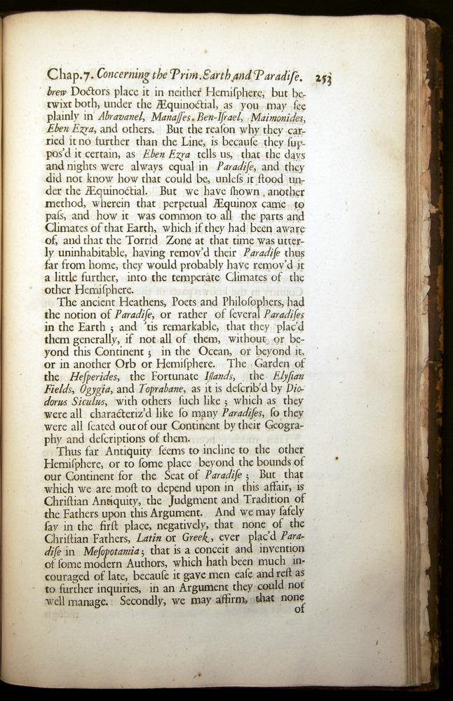 Image of Burnet-1684-253