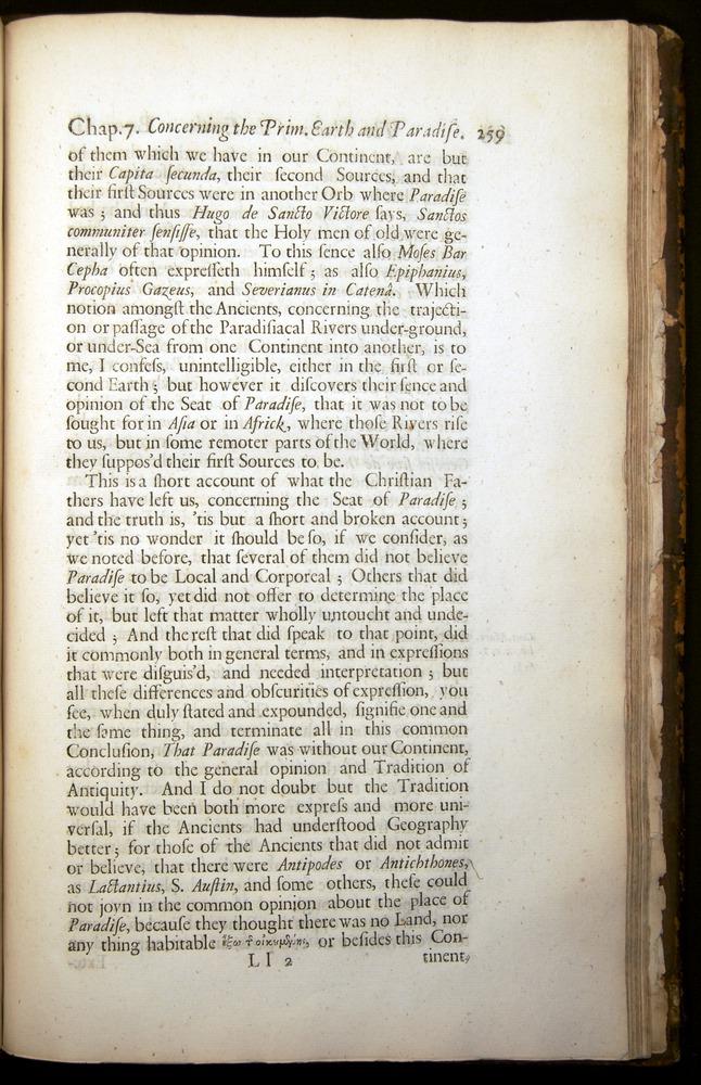 Image of Burnet-1684-259