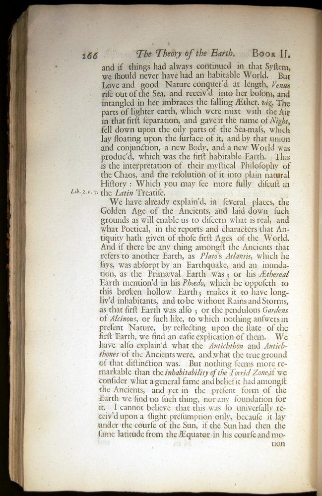 Image of Burnet-1684-266