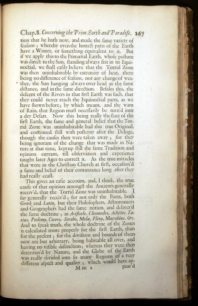 Image of Burnet-1684-267