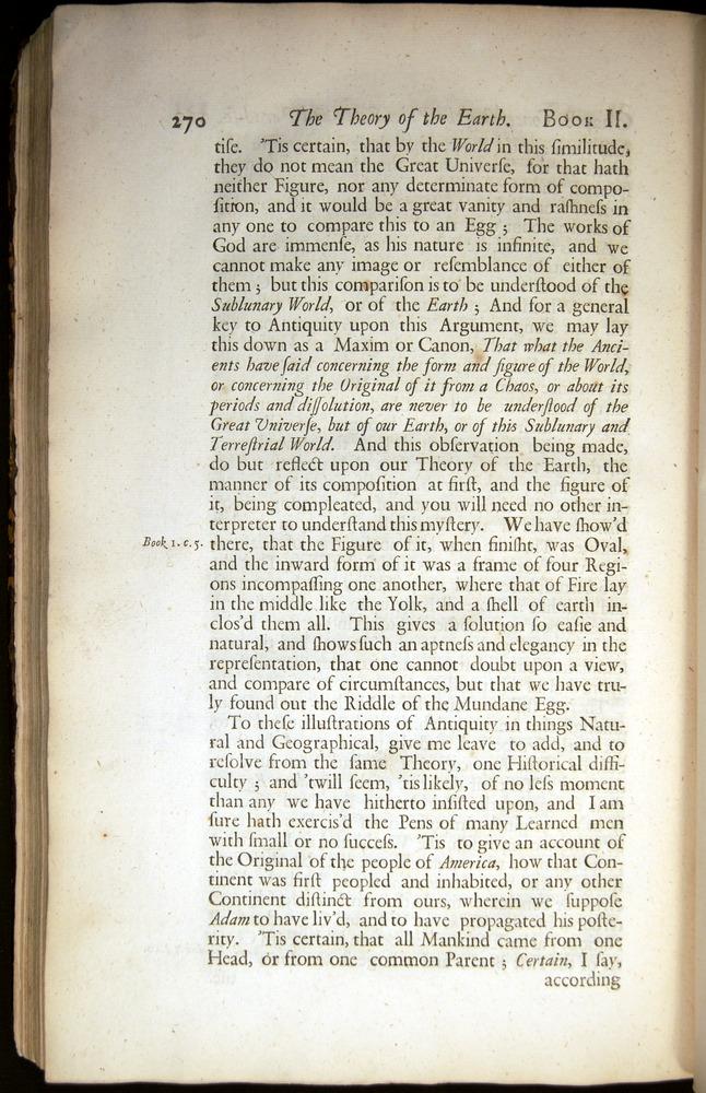 Image of Burnet-1684-270