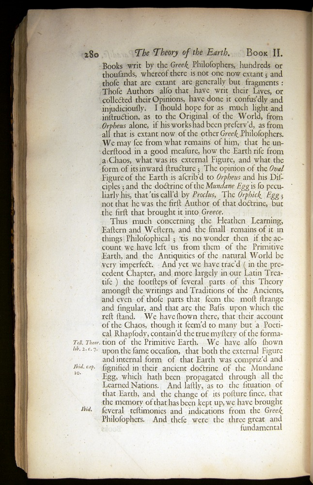 Image of Burnet-1684-280