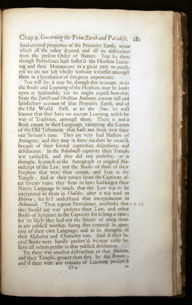 Image of Burnet-1684-281