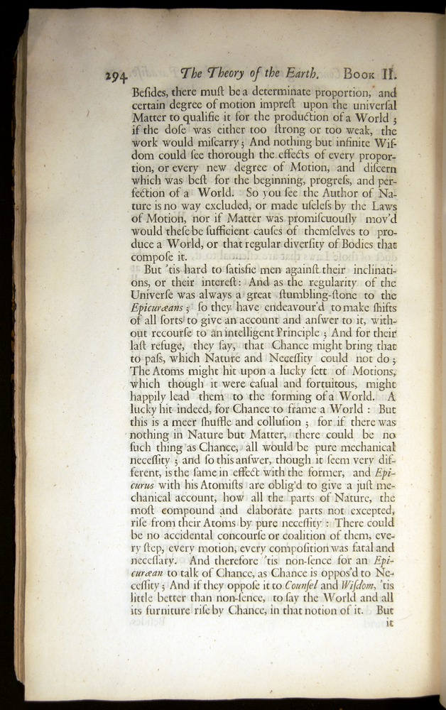 Image of Burnet-1684-294