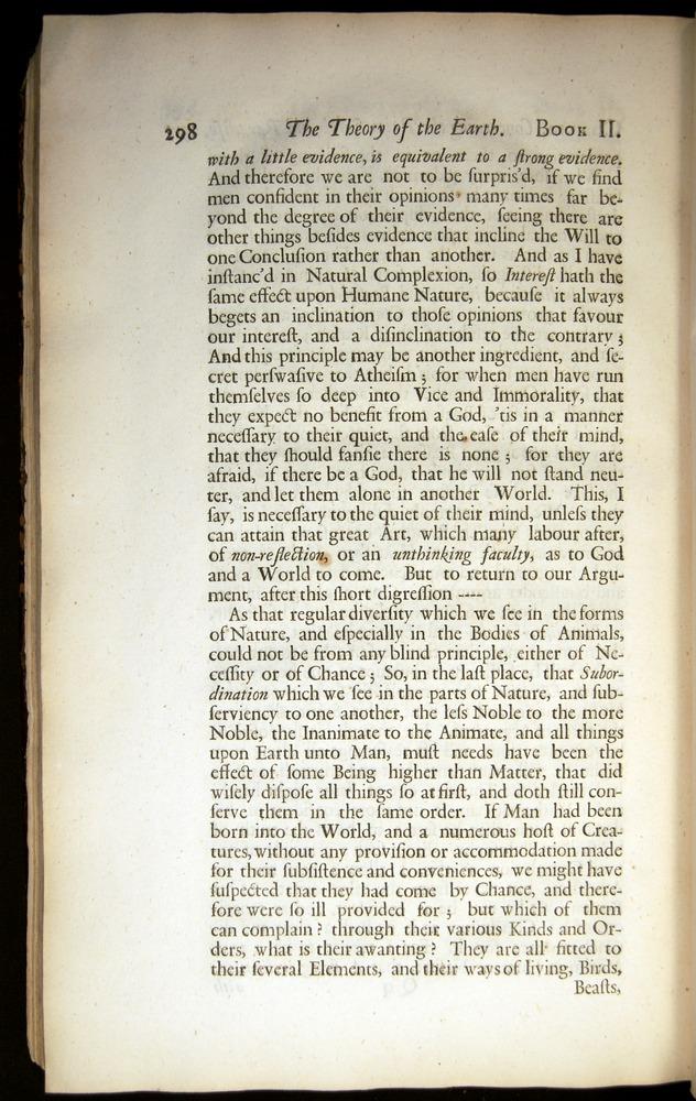Image of Burnet-1684-298