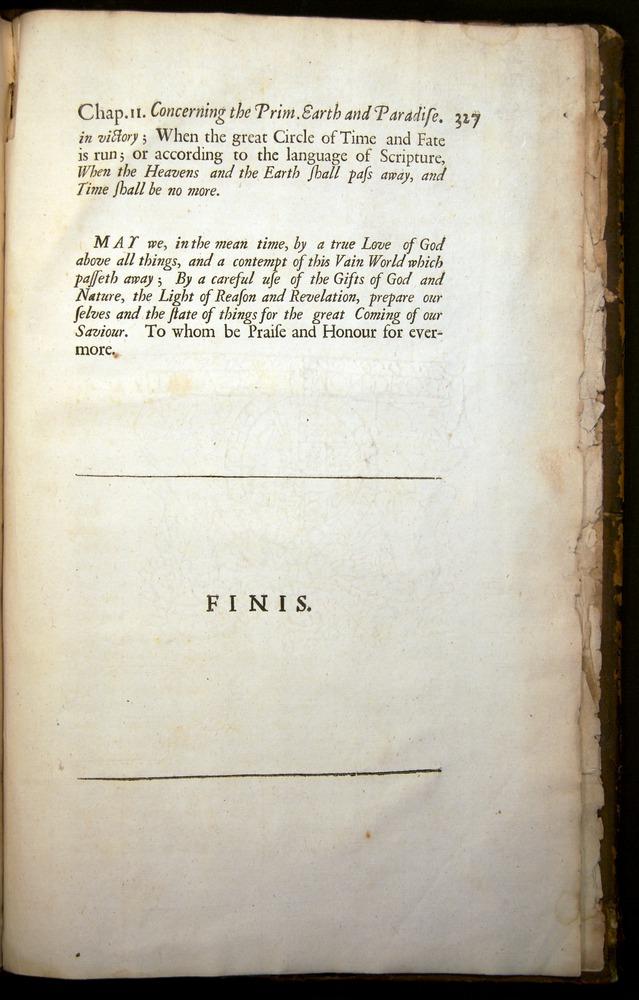 Image of Burnet-1684-327