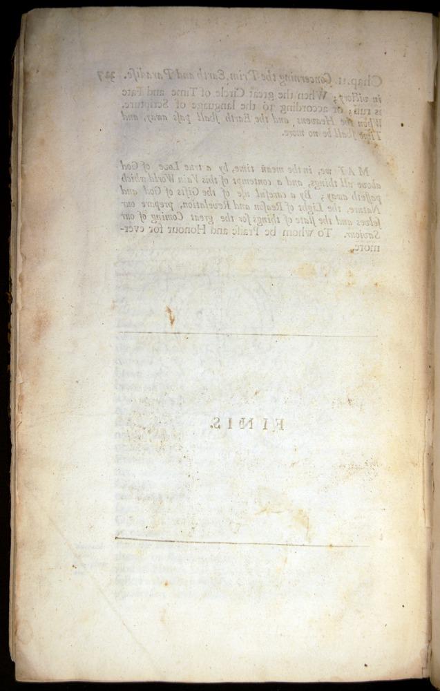 Image of Burnet-1684-327v