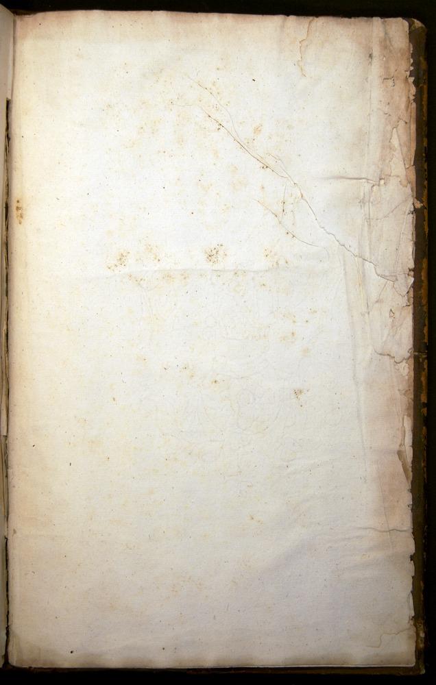 Image of Burnet-1684-zzz-ep1