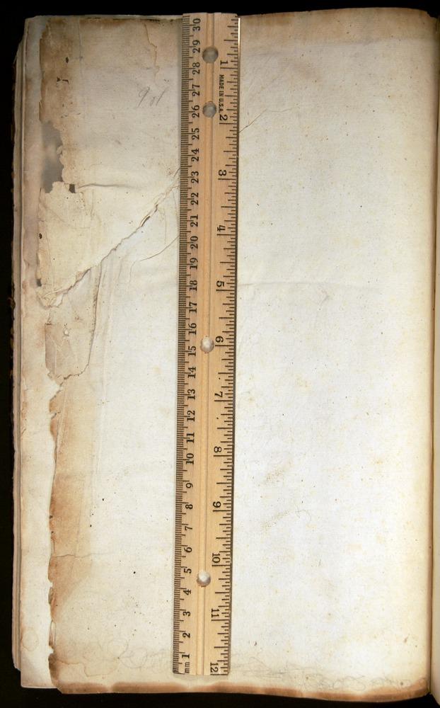 Image of Burnet-1684-zzz-ep1v