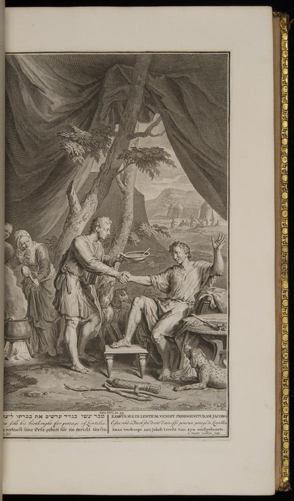 Image of Hoet-1728-027r-Gen25-32-33
