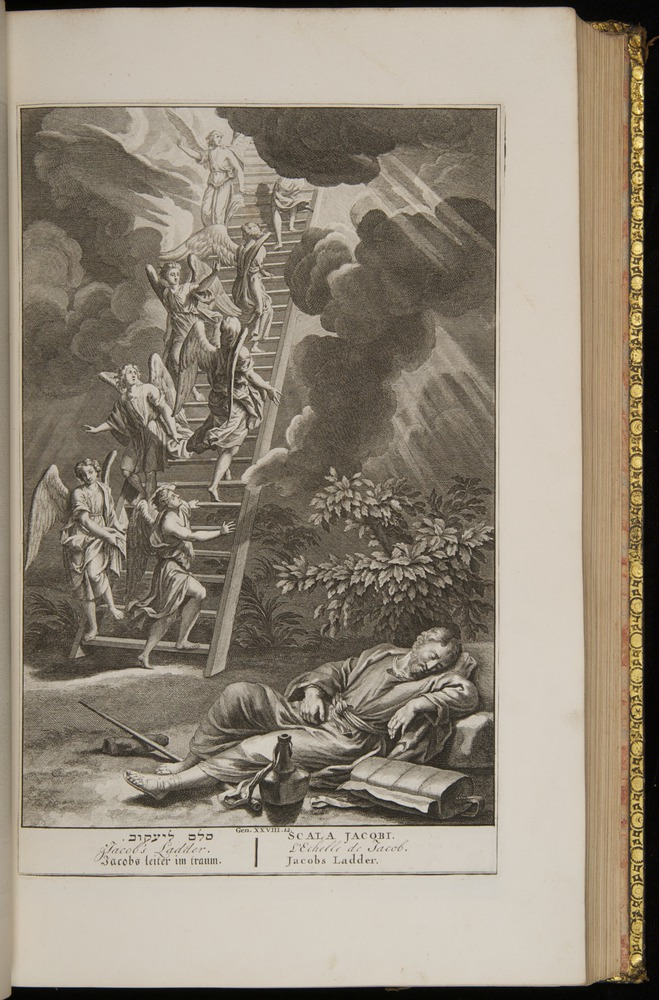 Image of Hoet-1728-030r-Gen28-12