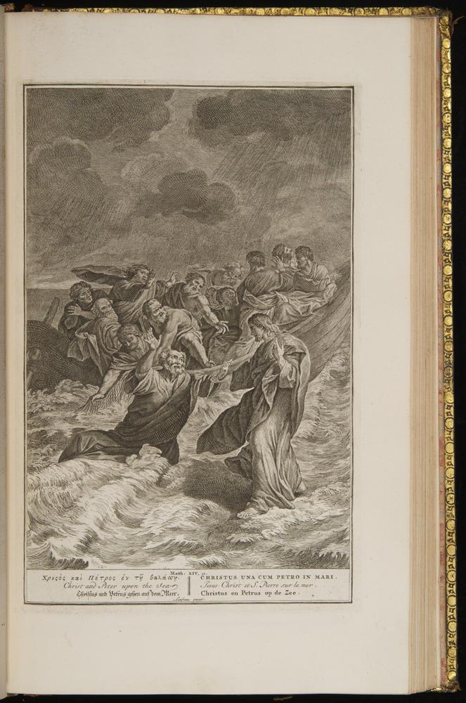 Image of Hoet-1728-177r-Mat14-31