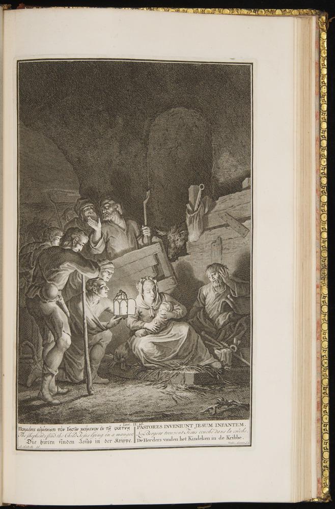 Image of Hoet-1728-201r-Luke2-16