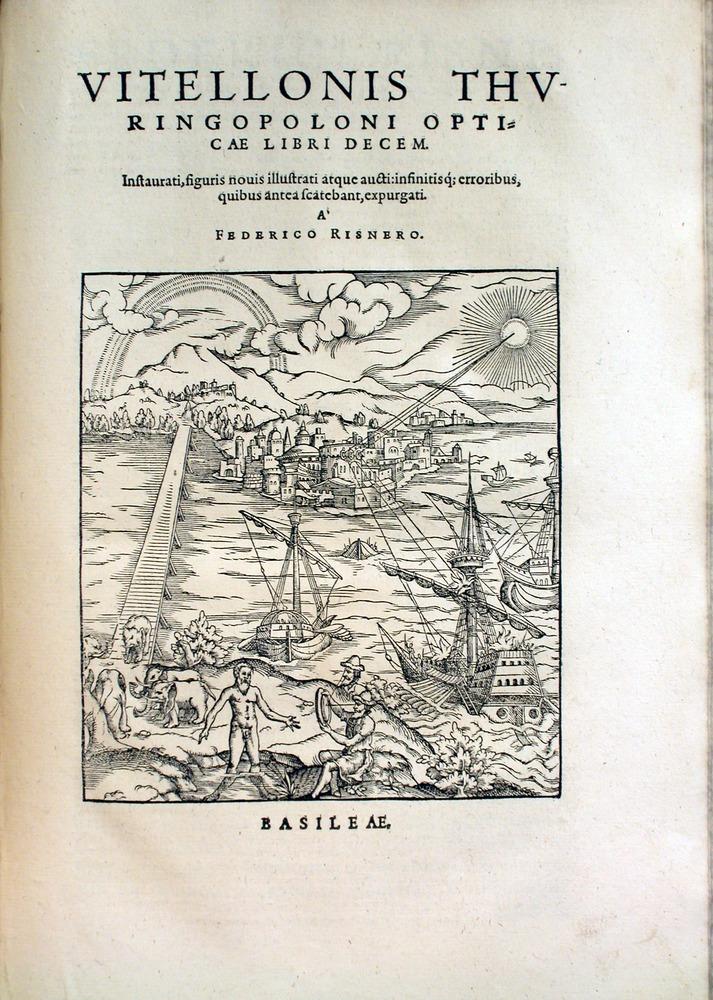 Image of AlHazen-Witello-Risner