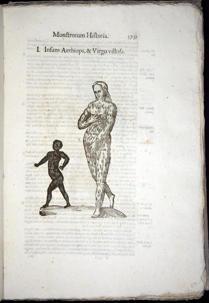 Image of Aldrovandi-1570-0579