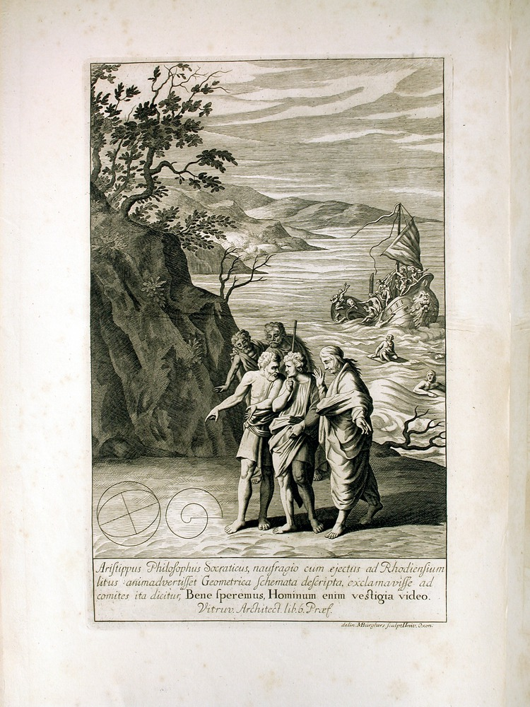 Image of Archimedes-1792-000-fp