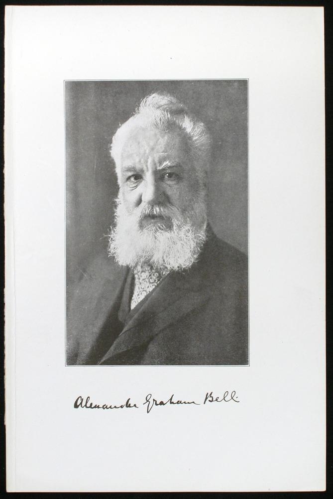 Image of Bell-Portrait-SPC-001