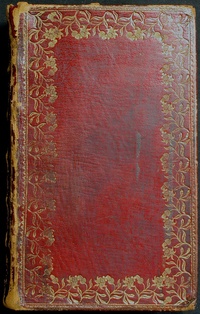Image of BookofHours-c.1500-France-5.36a-0000-cover