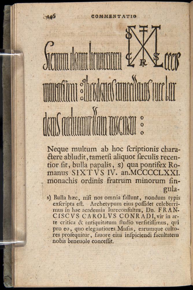Image of Breithaupt-1737-146