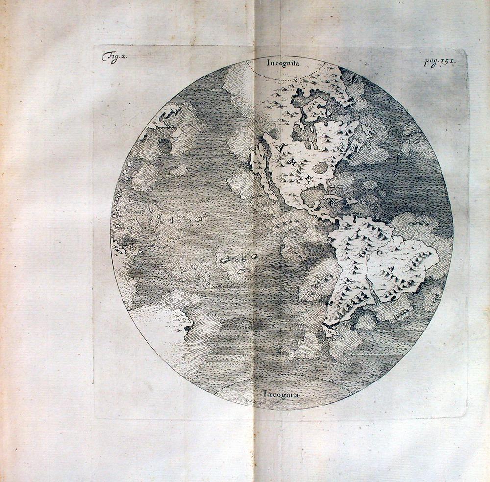 Image of Burnet-1684-151-f2