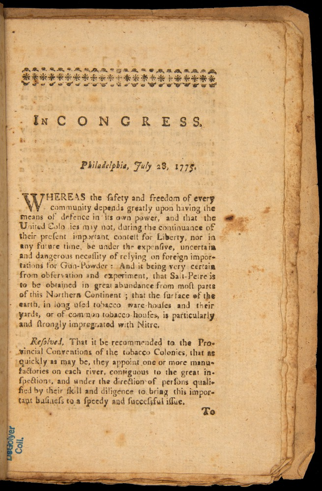Image of ContinentalCongress-1775-003