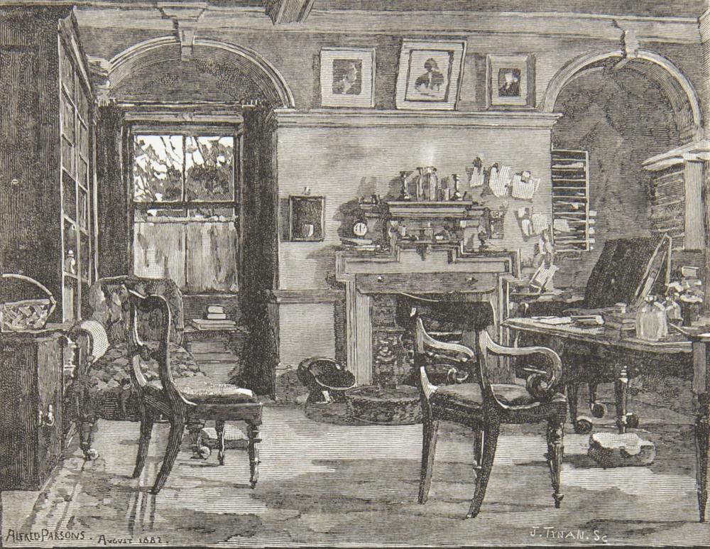 Image of Darwin-F1453.1-1887-zzzz-det2-108