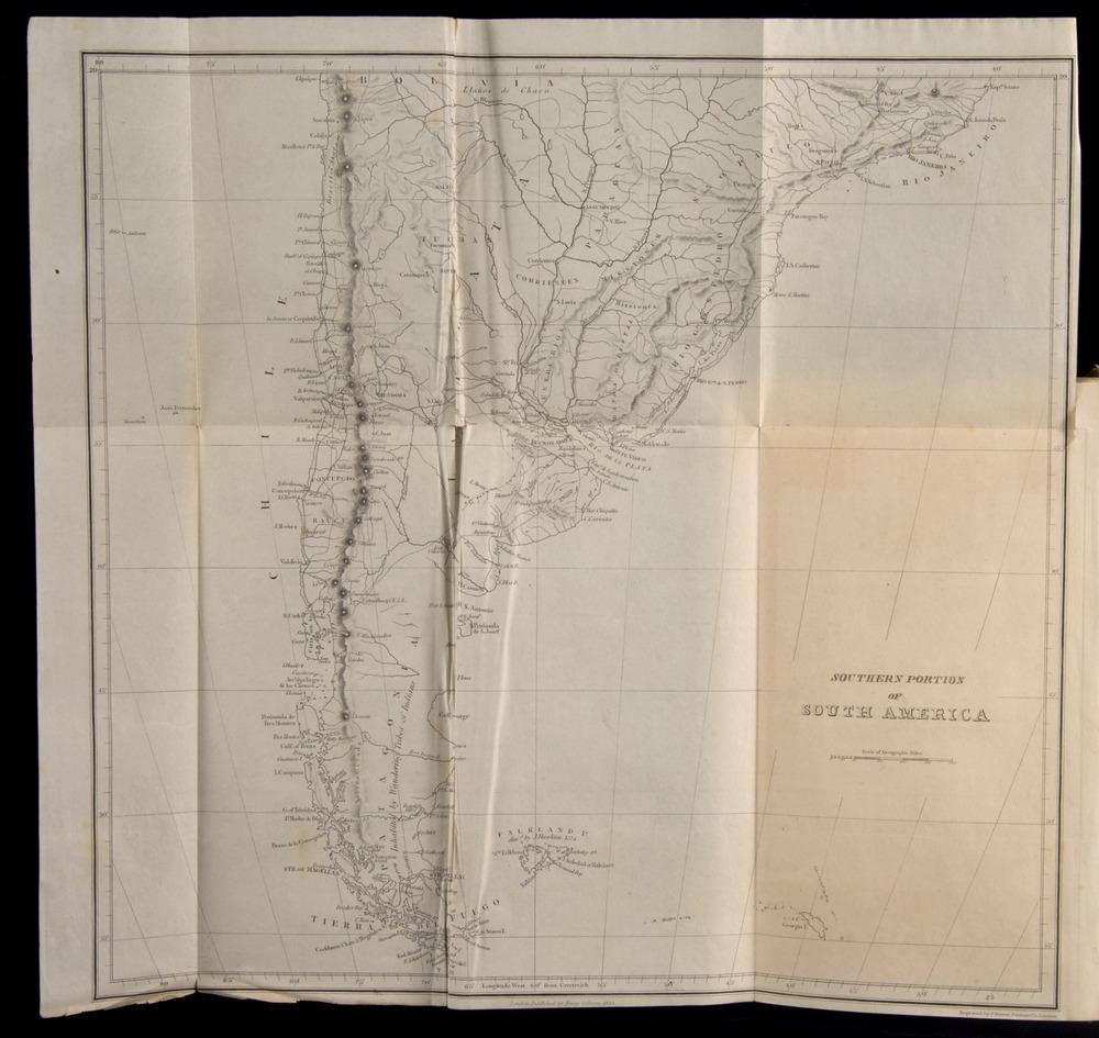 Image of Darwin-F273-1846-00000-f01rb