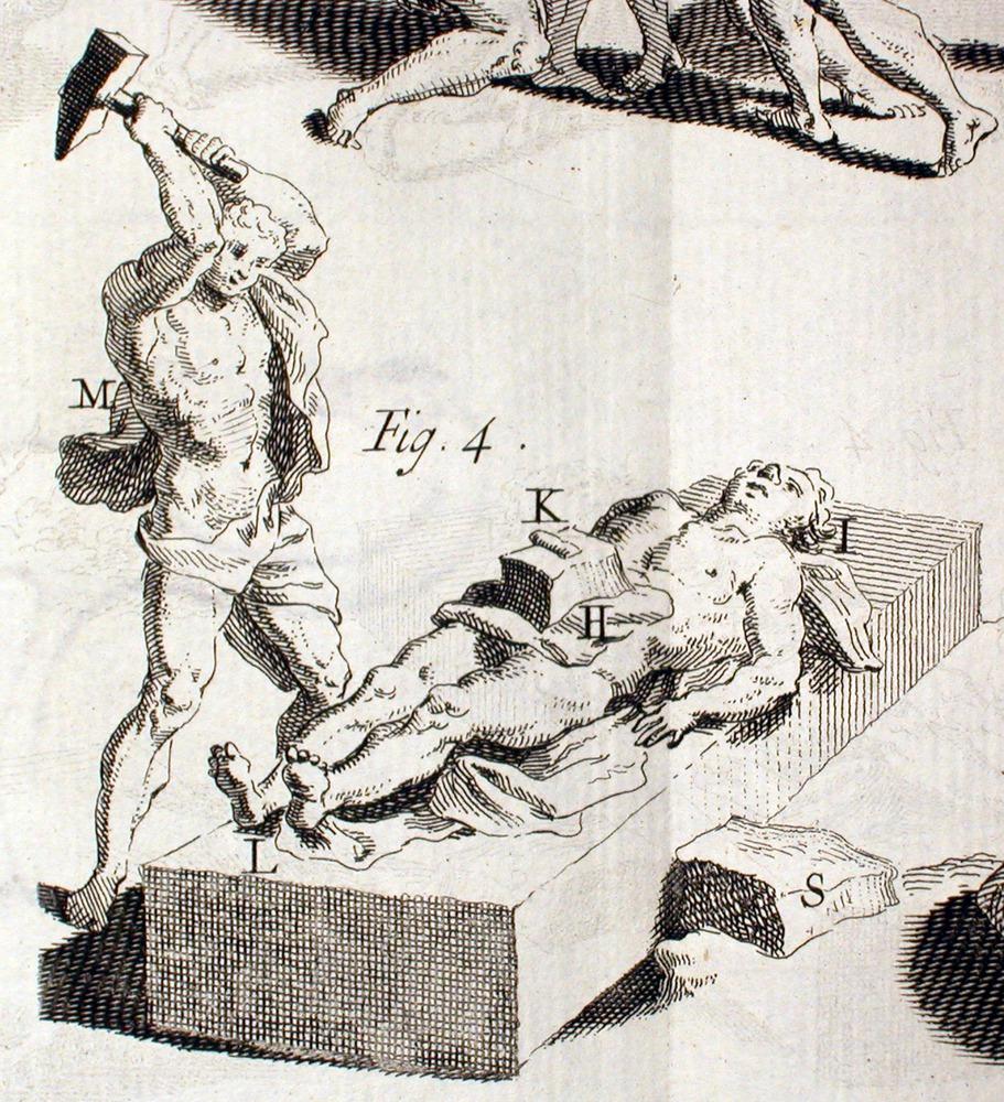 Image of Desaguliers-1734-v1-pl-19-4