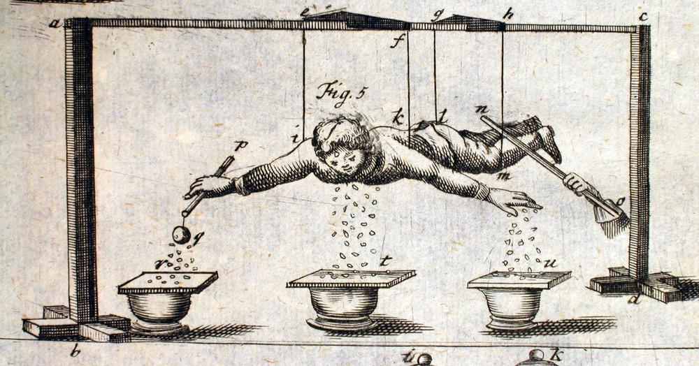 Image of Doppelmayr-1744-pl-2-5