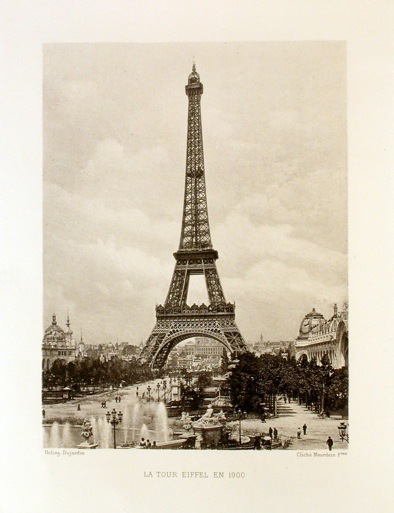 Image of Eiffel-1902-000-fp