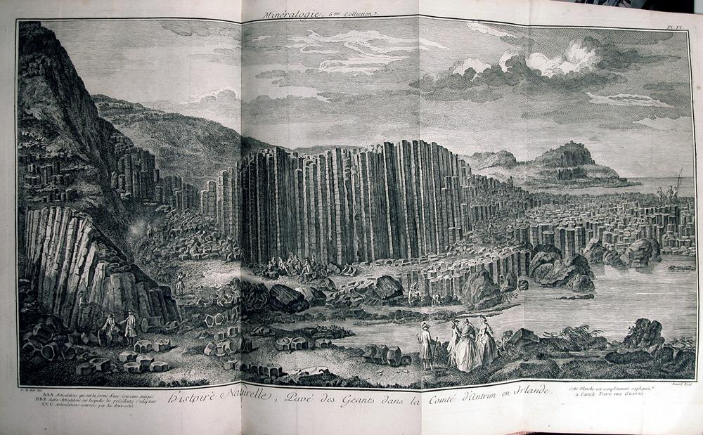 Image of Encyclopedie-1749-GC