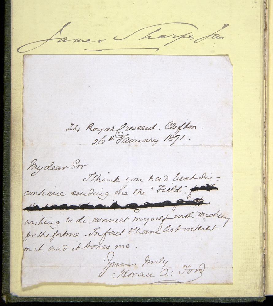 Image of FordHorace-1859-000-e1-det
