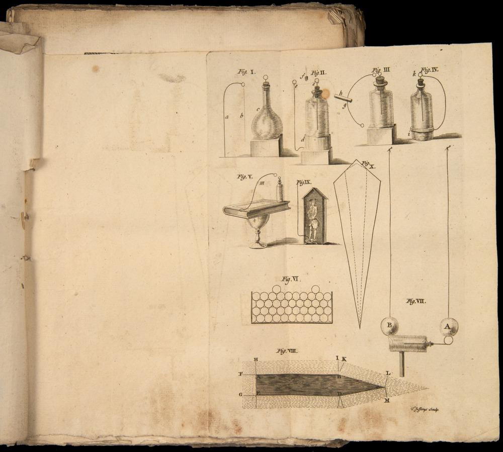 Image of Franklin-1760-000-z02-p01r