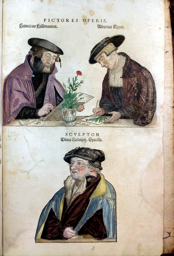 Image of Fuchs-1542-897