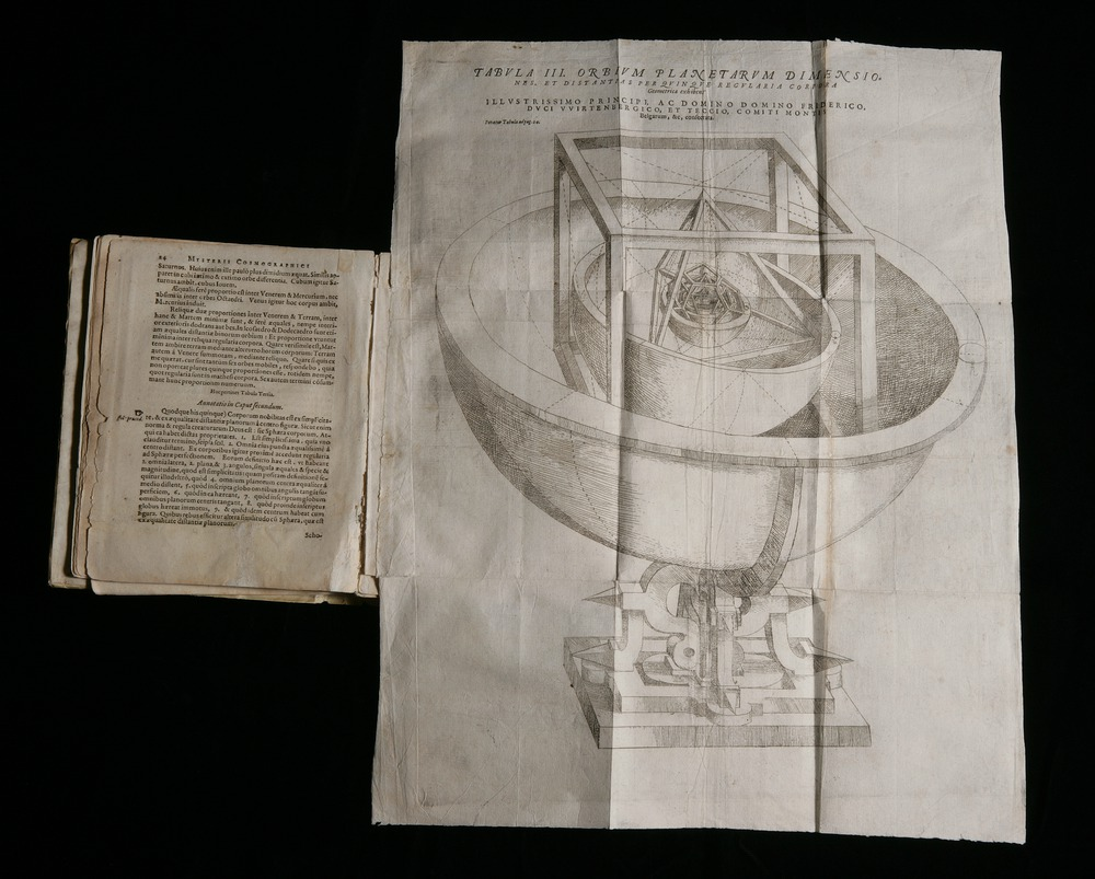 Image of G-04-Kep-1596-4